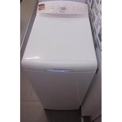 Whirlpool AWE 6416 elöltöltős automata mosógép